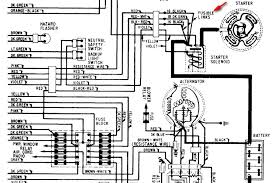 1968 firebird wiring diagram wirdig camaro horn wiring diagram 1967 get image about wiring diagram