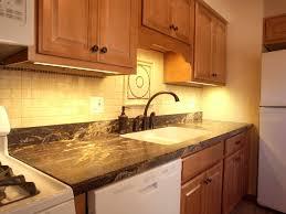 fantastisch kitchen under cabinet lighting options