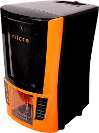 Tea Coffee Vending Machine Rental Basis Classy Vending Services Atlantis Coffee Machine Noida Tea Coffee