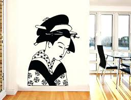 japanese wall decorations t20519 how miners can get started with decorating their walls japanese decorative wall japanese wall decorations