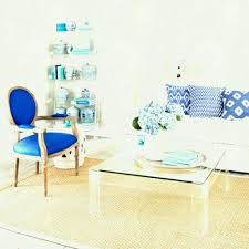 lucite furniture inexpensive. Coffee Tables Acrylic Table Cheap Target Side Lucite Furniture Inexpensive Vintage End X N