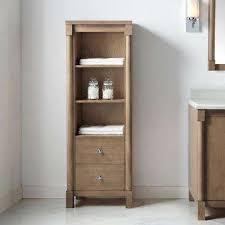 freestanding linen cabinet. Freestanding Tall And Linen Cabinet The Home Depot