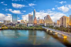 15 best places to live in texas the