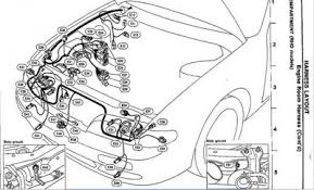 s14 wiring diagram hardtuned net attached thumbnails