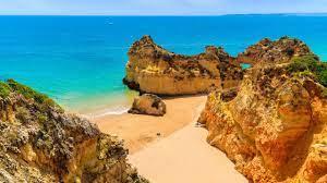 Algarve Urlaub • Günstig Urlaub buchen bei HolidayCheck