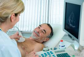 Image result for Cardiology Consultant
