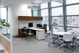 corner office desk ideas. Exellent Desk L Shaped Corner Office Desk For Ideas G