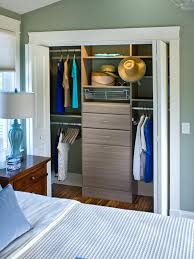 closet dresser built in plans drawers diy