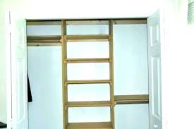 allen and roth closet surprising system accessories organizer systems design organizers all