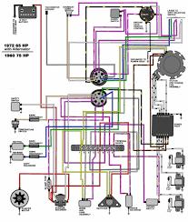 wiring diagram omc control box wiring diagram 32 omc control box shopbot prs assembly manual at Control Box Wiring
