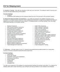 Tailor Resume Sample Pharmacy Technician Resume Sample Pharmacist