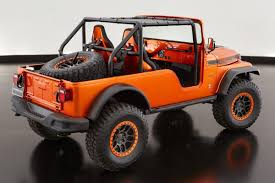 2018 jeep moab. fine 2018 jeep concept 51st annual moab easter safari for 2018 jeep moab