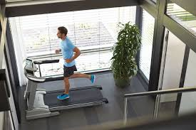 high intensity interval training hiit is one of the top training trends in the fitness industry today in addition to being a good challenge the words
