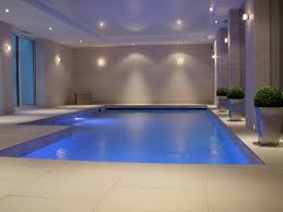 indoor swimming pool lighting. Alderdale Indoor Pool Swimming Lighting L