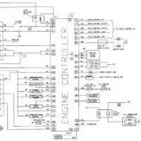 john deere 318 ignition switch wiring diagram page 6 skazu co 1984 John Deere 318 Wiring Diagram 318 engine diagram wiring diagram dodge engine wiring image John Deere 318 B43G Wiring-Diagram