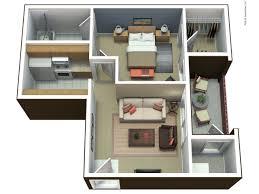 2 Bedroom Apartment In Manhattan Custom Design Ideas