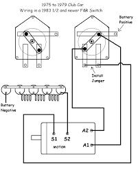 wiring diagram western golf cart battery wiring diagram ez go ez go golf cart wiring diagram pdf at Ez Go Golf Cart Battery Wiring Diagram