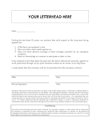 Claim Letter Format Related Posts From Claims Representative