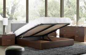 Mobican Bedroom Furniture Beds With Storage Archives Mobican
