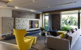 modern luxury homes interior design. collect this idea modern residence (11) luxury homes interior design