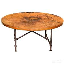 coffee table bar round industrial coffee table bar copper coffee table best of coffee tables round