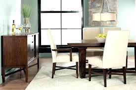 bernhardt furniture logo. Martha Stewart Furniture Bernhardt Bedroom . Logo