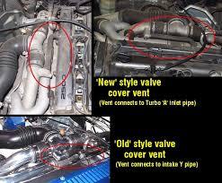 1jz and 2jz engine repair manuals plus more rh toymods org au 1jz gte engine wiring diagram 1jz vvti engine wiring diagram