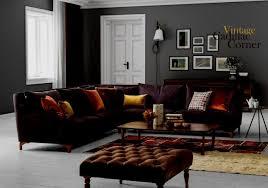 Türkische Möbel Hannover Turkische Mobel Schlafzimmer Booxpw