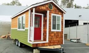 tiny houses for sale in san diego. 262 Sq Ft Tiny House NW Bungalow Fully Finished Houses For Sale In San Diego