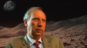 ESA - Bruno Gardini