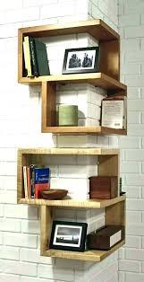 best wall shelves office shelves wall mounted best wall shelves ideas on shelves office shelves wall best wall shelves