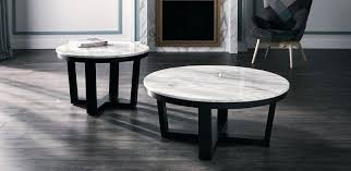 black round coffee table large size of living room small round coffee table with storage modern black round coffee table