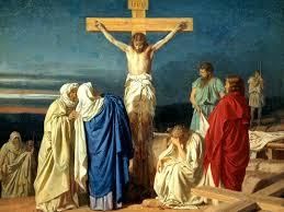 Resultado de imagem para Jesus é relevante hoje em dia?