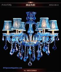 awesome crystal chandelier cleaner fresh gem ring how to clean best solution of