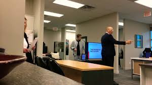 Interior Design Assistant Jobs Calgary Jancity Introduces Dripware Sales Software To Calgary Realtors At Real Estate Assistants Workshop