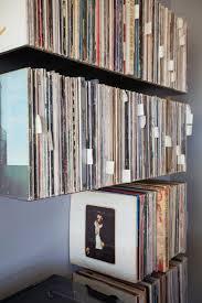 amazing record shelf diy vinyl shelving plan storage ikea large size of display detail uk nz melbourne target dimension