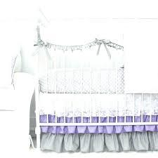 vintage crib bedding sets crib bedding sets nursery vintage baby bedding sets plus white eyelet baby vintage crib bedding