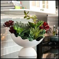 Indoor Ceramic Planters Indoor Ceramic Planter Pots Indoor Ceramic Planters  Black Glazed Ceramic Planter Indoor Indoor .