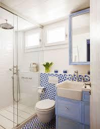 Mejores 43 Imágenes De Mamparas Baño En Pinterest  Duchas Como Instalar Una Mampara De Ducha Cuadrada