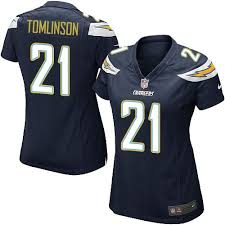 Limited 6ebf8 San Road 152b6 Chargers Ladainian Tomlinson Diego White Youth 21 Jersey Switzerland