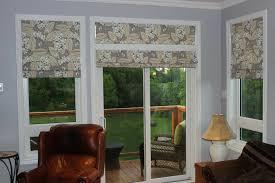 sliding glass patio doors with built in blinds. Patio Doors With Built In Blinds 4 Panel Sliding Glass Door With. M