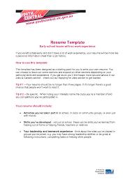 Sample Bank Teller Resume Entry Level Http Www Resumecareer No