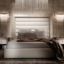 Luxury Italian Bedroom Furniture Luxury Beds Exclusive Designer Beds For High End Bedrooms