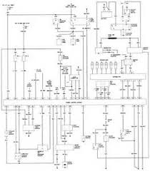 similiar fuse schematic for 1986 chevy s10 keywords diagrams further 1986 chevy truck wiring diagram further 1986 chevy