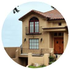 free listing of homes for rent rent to own homes rent to own rent to buy lease to own