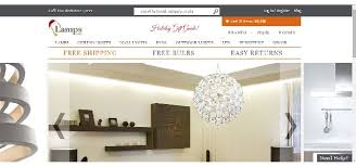 lighting choices. Lamps.com · Good Lighting Choices Online Top 5  Sites To Find U