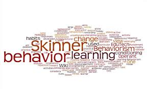 swalkerced learning theorists essay skinner wordle jpg the cognitive theory of learning