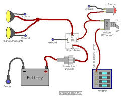 5 blade relay wiring diagram 5 discover your wiring diagram 5 pin relay wiring diagram spotlights nilza
