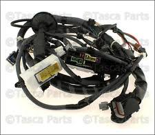 nissan engine wiring harness brand new oem engine wiring harness 2006 2008 nissan versa s sl 24012