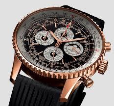 Navitimer Qp Breitling Replica 48mm Aaa Watches Interpret Legend Aviation Uk Swiss Perfect